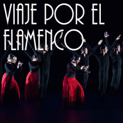 Le Flamenco à travers le temps