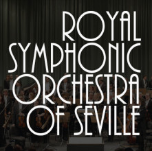 Royal Symphonic Orchestra of Seville