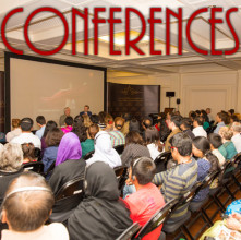 Conferencias_arabe