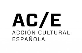 Festivals interested in programming Flamenco Ballets receive 20.000€ from ACE grants!