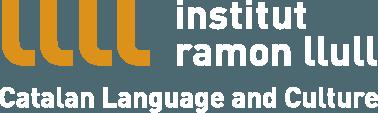 Instituto_ramon_llul