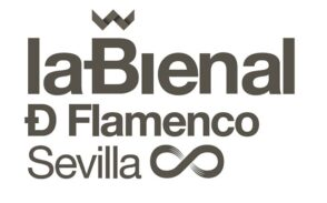 Flamenco Festivals at La Bienal