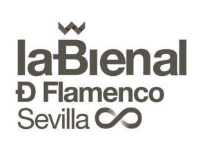 flamenco festivals at la bienal