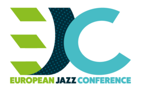 Flamenco Agency visits the 5th European Jazz Conference in Lisbon