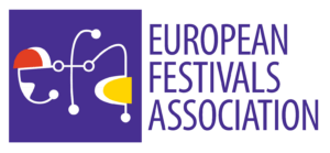 european_festivals_association