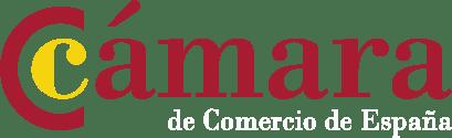 logo_camara_españa