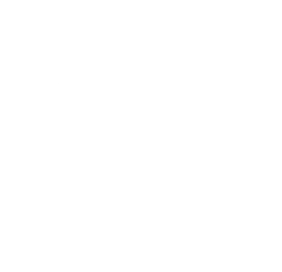 logo_flamenco_patrimoniohumanidad