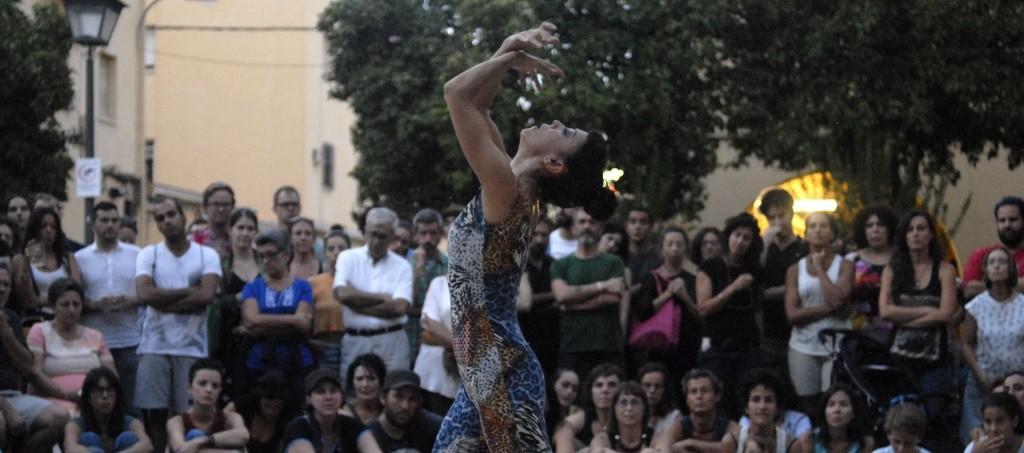 DJ&Flamenco