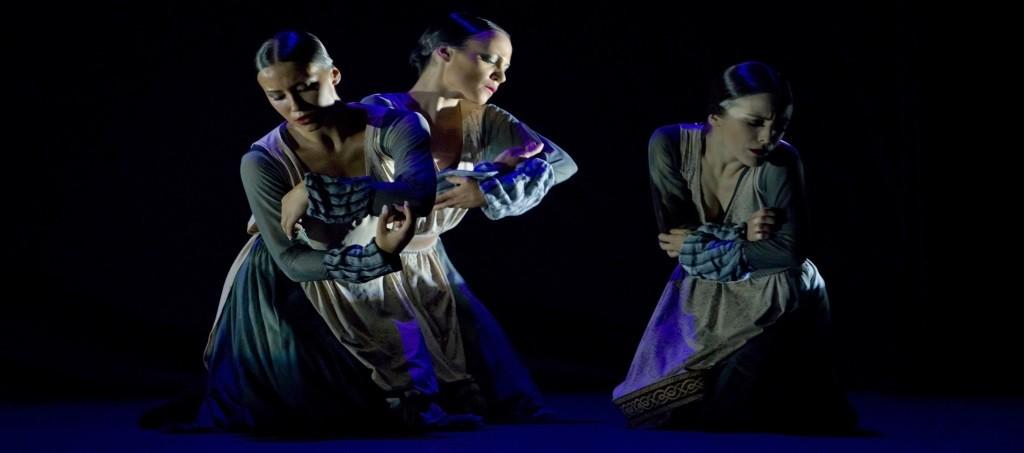 Flamenco Roots
