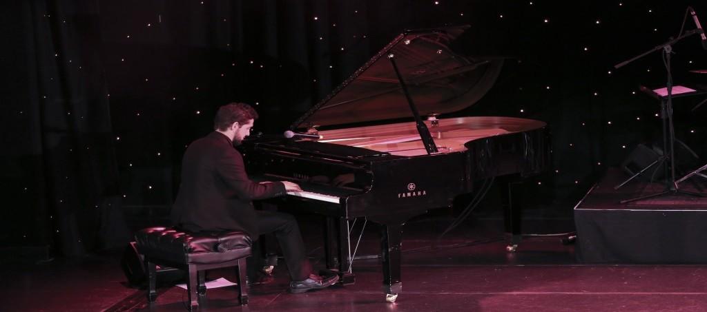 PianoFlamenco
