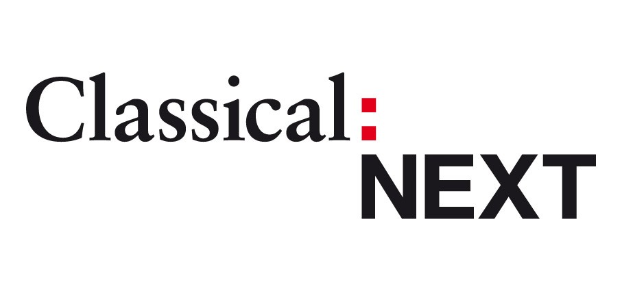 Flamenco Agency will be at Classical:NEXT