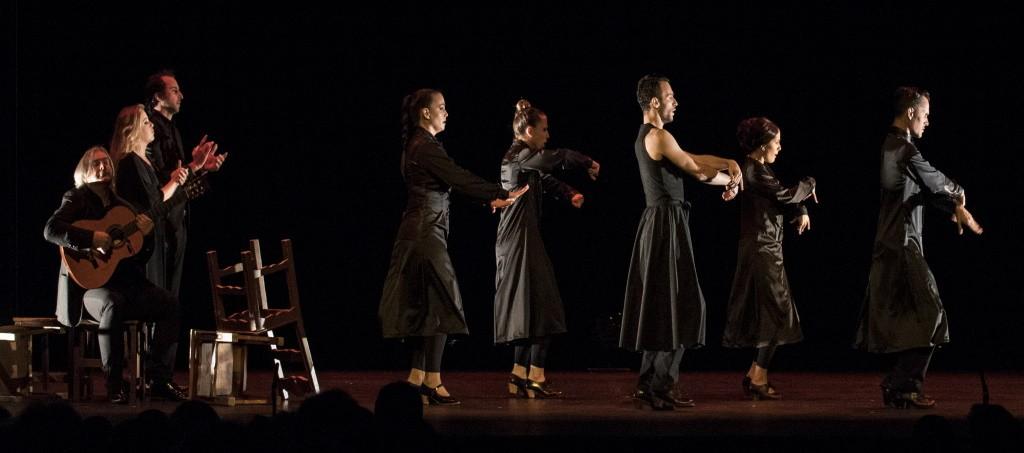 FlamencoBeliefs