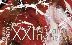 BFA at La Bienal