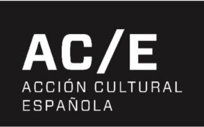 ACE gives 14.750 € for flights and accommodation to Festivals programming our Flamenco productions!