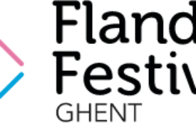 DJ & Flamenco at Ghent Festival of Flanders