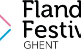 DJ & Flamenco at Ghent Festival of Flanders